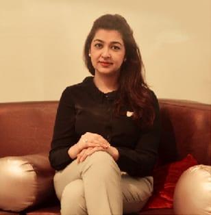Mikki Singh