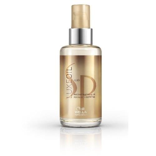 SP D LUXE OIL 30ML (Diamond)