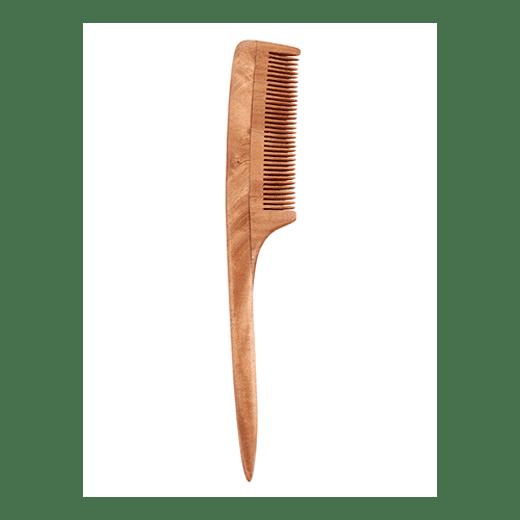 The Boyar Comb