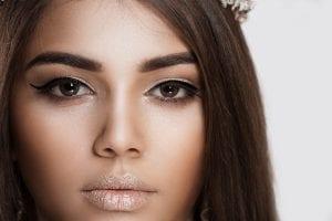 professional makeup classes in bangalore