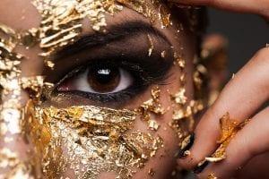 Pure Gold Indulgence Facial