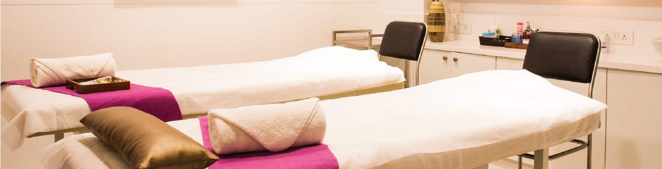 12938188d01f BODY MASSAGE AT Rs 1500 - Bodycraft - Salon, Skin, Clinic & Spa