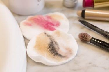 How Do You Remove Makeup   Bodycraft