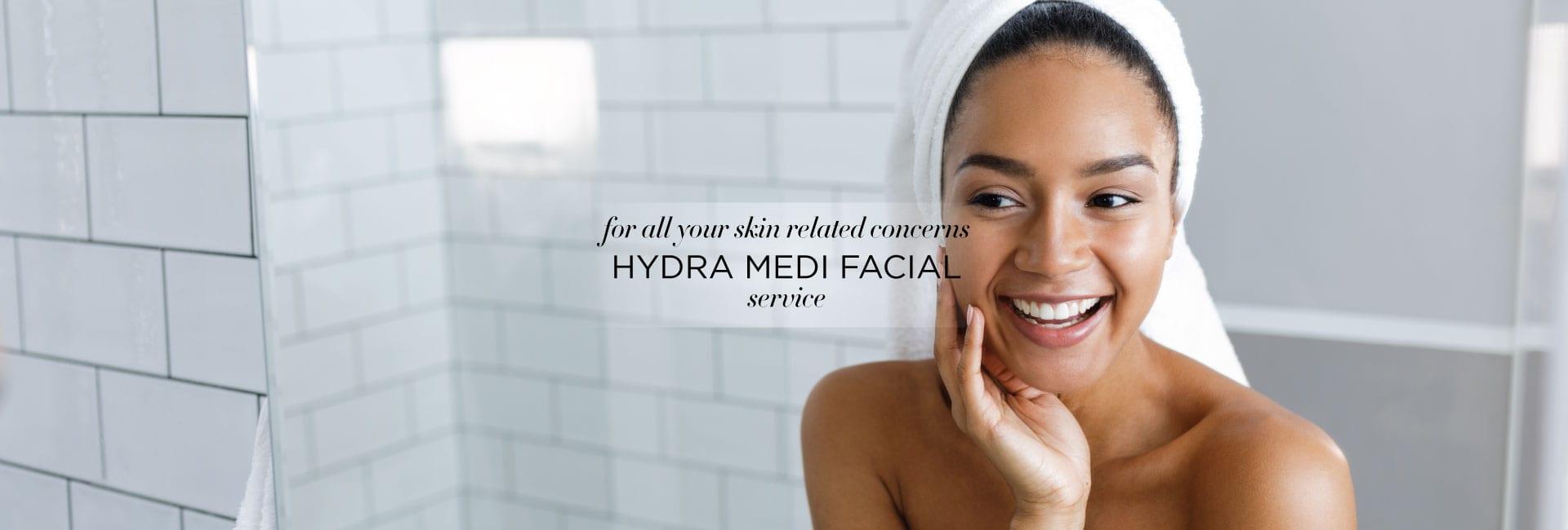 Clinic-Banner_Hydra-medi-facial_v2