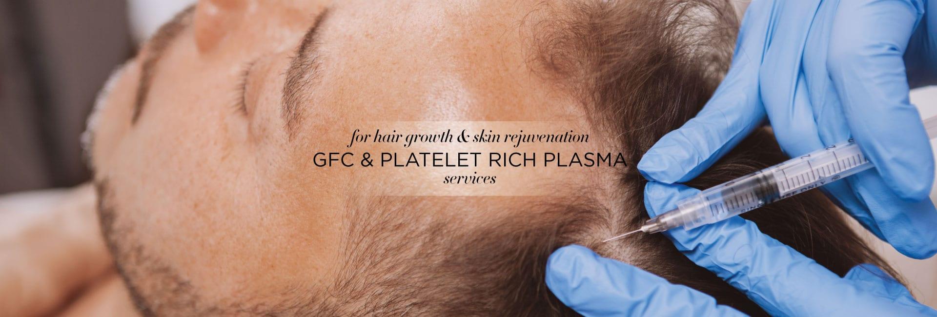 Clinic-Banner_PRP-GFC_v2