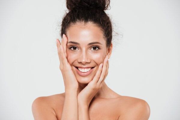 Hydra medi facials - benefits, cost, etc