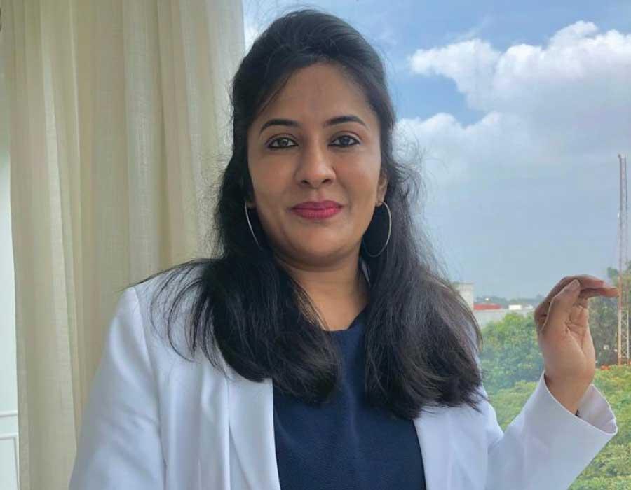 Dr-Shobha_2